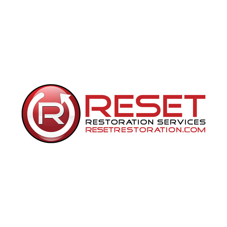 Reset Restoration | Water, Fire, Storm, Mold, Emergency, Disaster - Tulsa