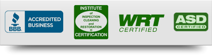Reset-Restoration-Tulsa-Certifications