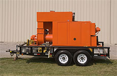 Reset Restoration PREP Program