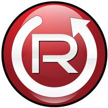 Reset Restoration - Tulsa Restoration - Water Damage - Fire Damage - Storm Damage - Mold Remediation - Cleaning - Construction - Oklahoma