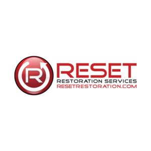 Reset Restoration - Tulsa Restoration - Water Damage - Fire Damage - Storm Damage - Mold Remediation - Cleaning - Construction - Oklahoma