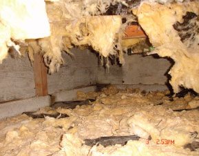 Reset-Restoration-Tulsa-Commercial-Water-Damage-3