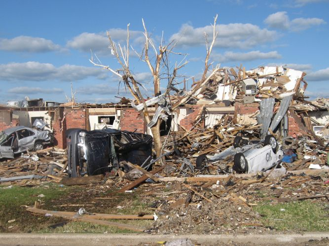 joplin-tornado-reset-restoration Tulsa