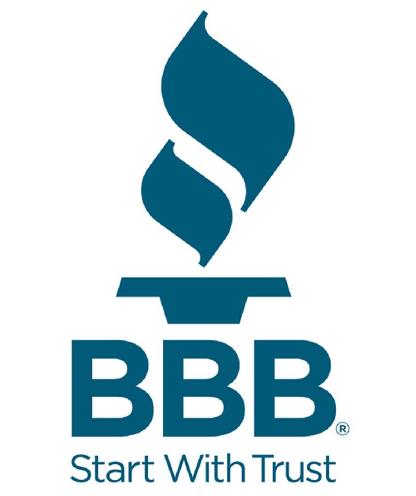 better-business-bureau-bbb-reset-restoration-tulsa