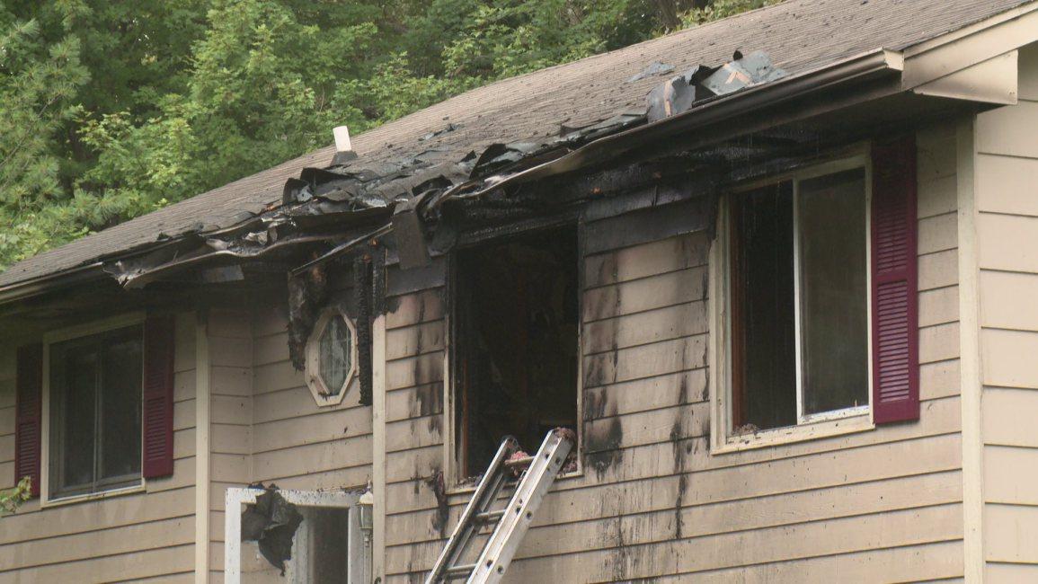 fire-damage-building-restoration-tulsa
