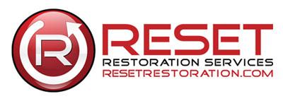 Tulsa Restoration