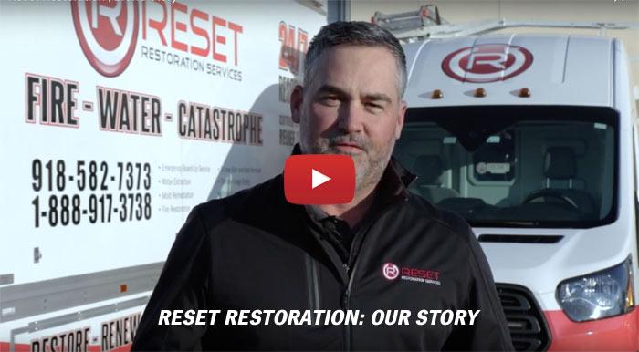 reset-restoration-youtube-video