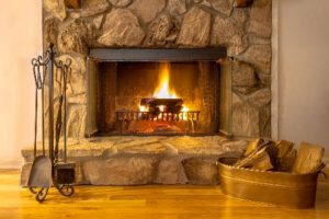 cozy-fireplace-in-home
